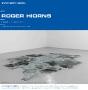 Annet Gelink Gallery: digital newsletter, ed. 01.2011 / © Gabriele Franziska Götz