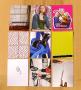 Annet Gelink Gallery (CI) – Postcards 2018 / © Gabriele Franziska Götz