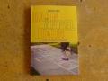 'Hahn Äppel Hahn – (eine) kindheit im hunsrück' (book cover) / © Gabriele Götz