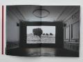 Fiona Tan: Disorient (spreadl) / © Gabriele Götz