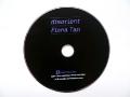 Fiona Tan: Disorient (CI), CD-Rom / © Gabriele Franziska Götz