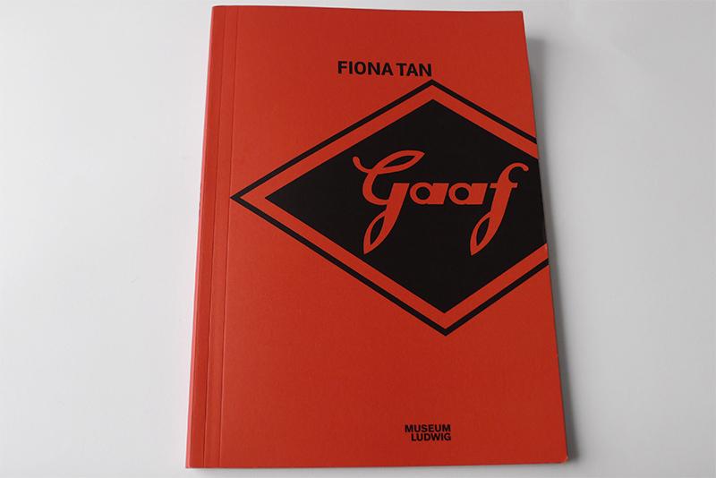 Fiona-Tan_Gaaf_Museum-Ludwig_catalog-01