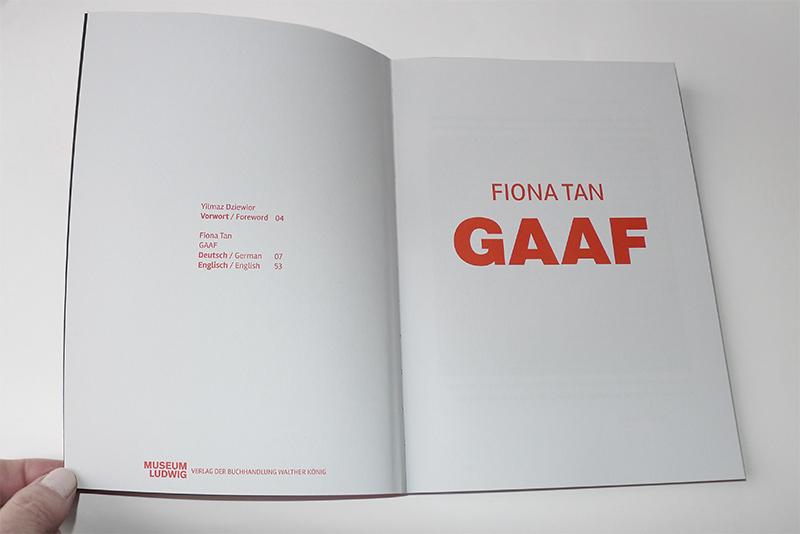 Fiona-Tan_Gaaf_Museum-Ludwig_catalog-03