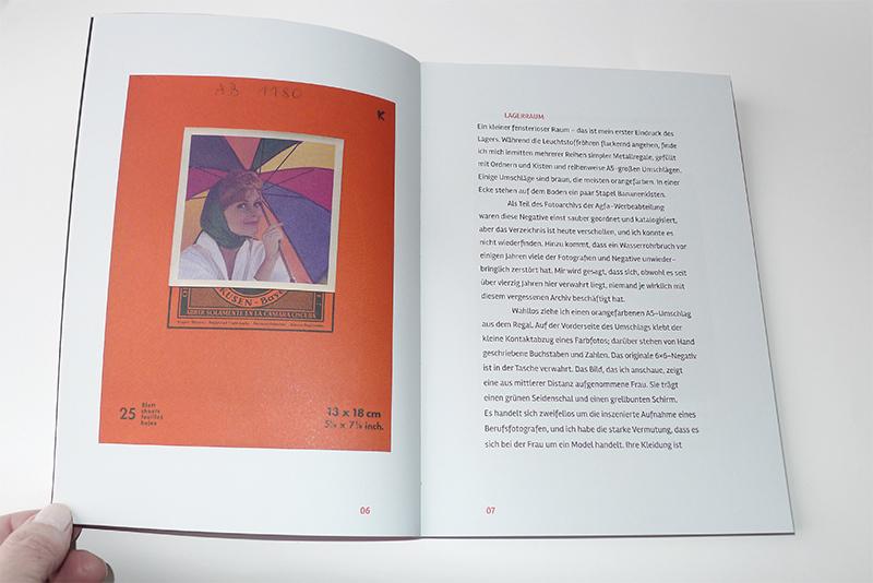 Fiona-Tan_Gaaf_Museum-Ludwig_catalog-05