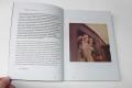 Fiona-Tan_Gaaf_Museum-Ludwig_catalog-04