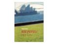 Fiona Tan: Vox Populi – Sydney (cover) / © Gabriele Götz