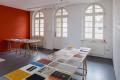 ambulant-design_publizieren-als-kuenstlerische-praxis_kunsttempel-kassel_11