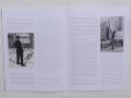 Henri Jacobs: Écritures pictographiques (spread) / © Gabriele Franziska Götz