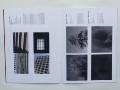 Rob Johannesma: Nieuw werk 2007 (spread) / © Gabriele Franziska Götz